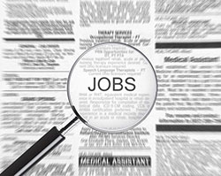 guide-to-keeping-your-job-job-ad