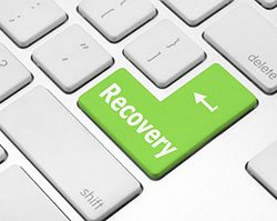 guide-to-keeping-your-job-recovery-key