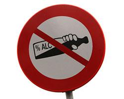 Alcohol Allergy