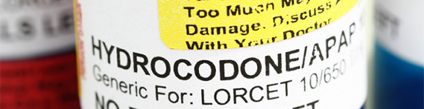 DEA-Reclassifies-Hydrocodone-680x380