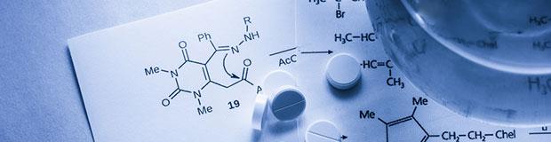 chemistry-benzo