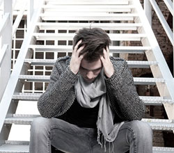 Adderall Addiction Treatment