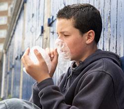 inhalant-use