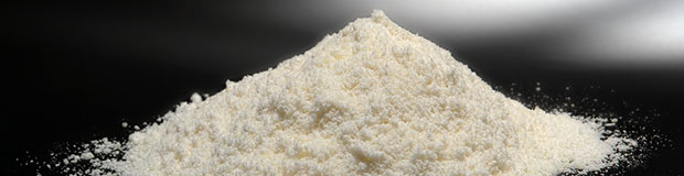 white-powder-substance-as-illegal-drug-or-poison