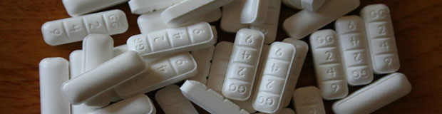 Xanax Addiction - Learn About the Benefits from Treatment