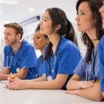 prescription and medical students