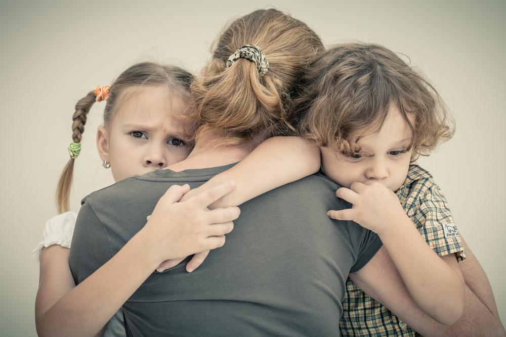 parental addiction cases
