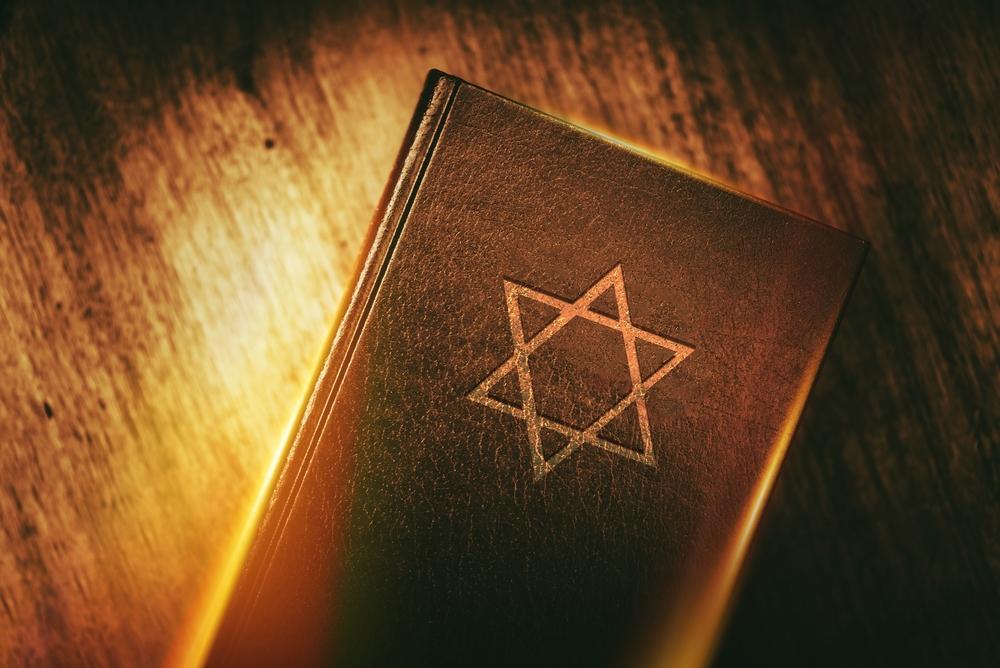 Jewish Community is Battling Addiction