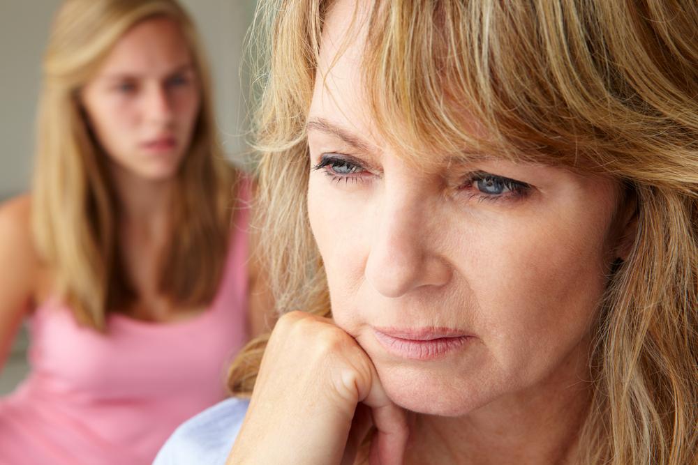 Painkiller Addiction Among Women