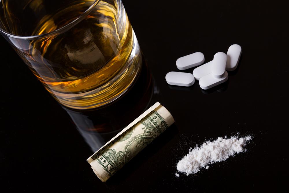 drug rehab dual diagnosis