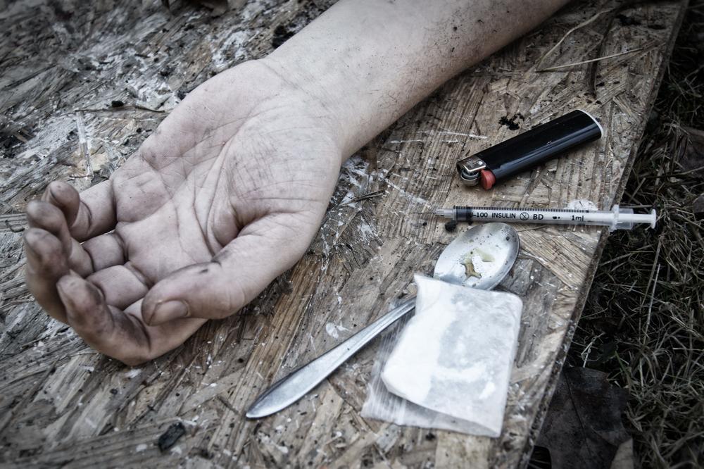 Hospitals and Addiction Treatment