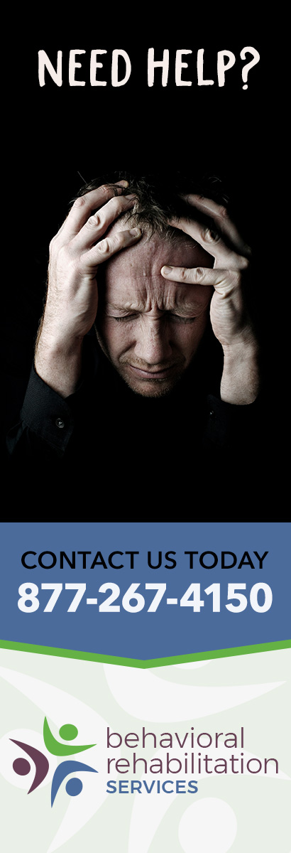 visit the behavioral rehabilitation services website