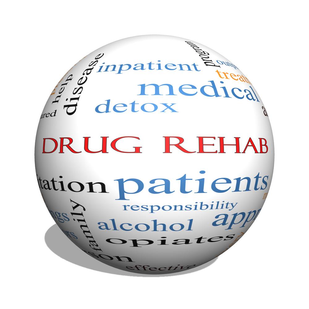 Inpatient Treatment Program