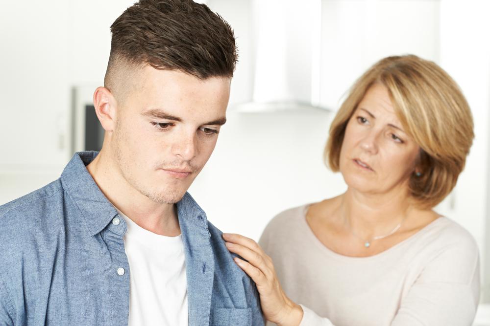 Teen Overdose Prevention