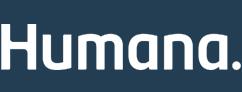Humana Insurance Coverage