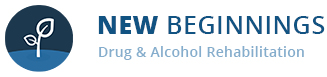 New Beginnings - Drug & Alcohol Rehabilitation