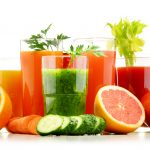 Diet and Exercise in Addiction Recovery